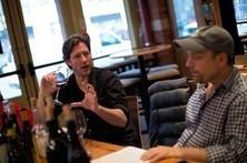 The Director's Wine | Vitabella Wine Daily Gossip | Scoop.it