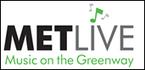 Metropolitan MetLIVE   Charlotte   Concert Series   Residential   Charlotte North Carolina   Charlotte North Carolina   Scoop.it