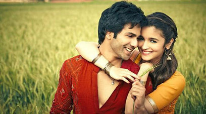 Humpty sharma ki dulhania First (1st) day Box Office collection | HSKD Friday Earning | Shilpa Timeline | Scoop.it