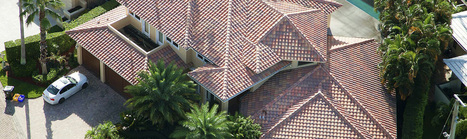Treat Your Roof With Utmost Care And Call The Professionals To Fix It | Roofing Contractor | Scoop.it