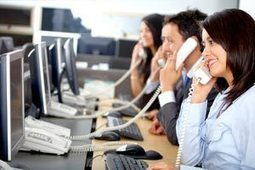 Smart Consultancy India - Dedicated to BPO Services in India   Outsource   Scoop.it