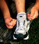 L'activité physique modifierait l'activité des gènes des cellules graisseuses | Planète Paléo | Scoop.it
