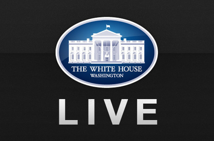 President Obama Delivers a Statement Rejecting the Keystone Pipeline | The White House | 11/06/15 | FDW's Daily Scoops | Scoop.it