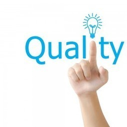 Total Quality Management and Continuous Improvement | Ramco Cloud Software | Scoop.it