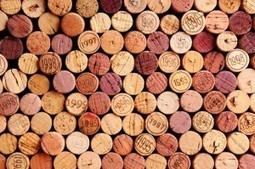 Choosing the right wine the Italian way | Wines and People | Scoop.it