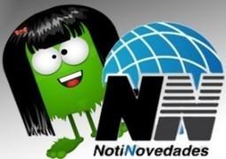 Descarga gratis pack psd de monstruos | CURIOSIDADES TECNOLOGICAS | Scoop.it