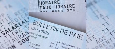 Le décret anti-fraude au détachement - Transport Info | Conformité réglementaire des fournisseurs | Scoop.it