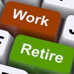 Modernise your pension | QROPS | Scoop.it