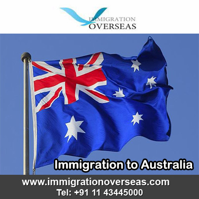 Fulfill the dream of living in Australia with Immigration Overseas | Canada Immigration | Scoop.it