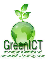 Home-GreenICT   new ICT trends (showcases)   Scoop.it
