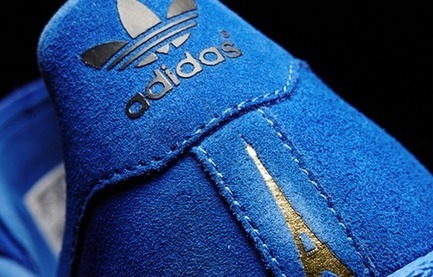 Adidas achète l'application Runtastic pour 220 millions d'euros | Mass marketing innovations | Scoop.it