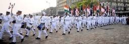 Musician - Indian Navy Sailor Entry | cdsexam.com | UPSC CDS Exam | Scoop.it