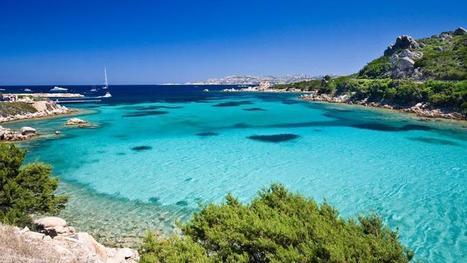 """Borsa del turismo, il piano per il rilancio """"Italia 2020"""" - il Giornale   Il Turismo del Territorio in Italia   Scoop.it"""