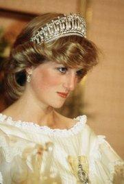 Princess Diana | Princess Diana | Scoop.it