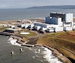 UN atomic agency praises British nuclear safety | Sustain Our Earth | Scoop.it