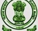 Tamil Nadu TRB Post Graduate Assistant Syllabus 2014-15 Exam Pattern | Myhoo.in | Scoop.it