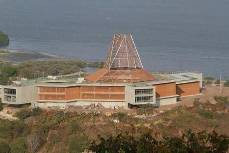 Instituciones educativas Mandela y Lomas del Peyé comenzaron clases | Cartagena de Indias - 4º edición de boletín semanal | Scoop.it