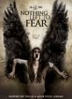 Watch Nothing Left to Fear Online - SolarMovie | Watch Many Things Online | Scoop.it