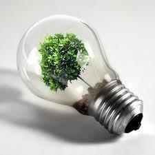 Innovare per conservare e non per dominare - Roberto Lorusso | Browsing around | Scoop.it
