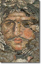 Museum: Great Palace Mosaic Museum, Istanbul, Turkey   Archaeology Travel   Scoop.it
