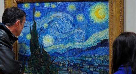 ¿Qué es la creatividad? ¿Somos todos «genios en potencia»? | Universidad 3.0 | Scoop.it