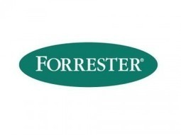 Forrester - Cloud Predictions for 2013 | CloudTimes | Based on current trends in the IT industry, what might be the five most important technologies in the next 5 to 10 years? | Scoop.it