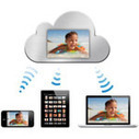 iCloud, Not the New iPad, is Apple's Real Key to the Post-PC Revolution | mrpbps iDevices | Scoop.it