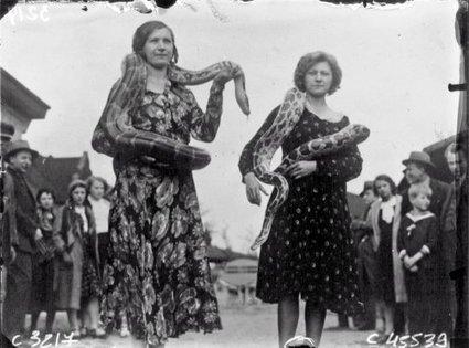 « Femmes en flagrant délit d'indépendance », des textes sur la prostitution - Paris-Luttes.info | #Prostitution : #féminisme et travail sexuel | Scoop.it