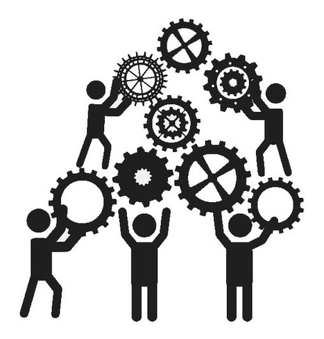 How reliable is Business Process Outsourcing? - Eminenture Blog | Business research | Scoop.it