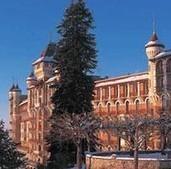 Le Groupe Swiss Education (SEG) opte pour la solution cloud Student Management de Unit4 | Cloud News | Scoop.it