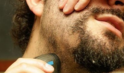 Is It Necessary to Stretch Your Face When You Shave? | Circletrest | Scoop.it