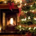 Artificial Christmas tree: Unique and Classic Decorating Ideas in 2014 | Pretty Ur Party | Scoop.it
