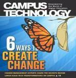 California: Do MOOCs Deserve Credit? -- Campus Technology | Disrupting Higher Ed | Scoop.it