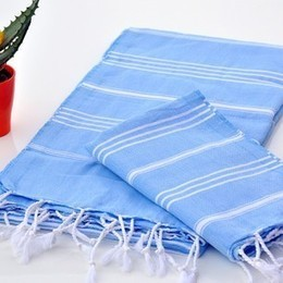 The Pestemal: Traditional Turkish Towels   Turkish Peshtemal Towels   Scoop.it