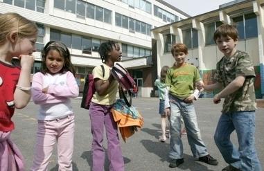 Il y a 70 ans, l'école devenait obligatoire | Articles variés | Scoop.it