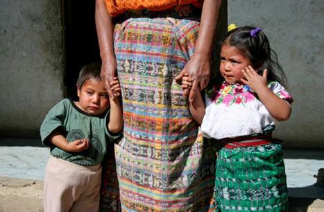 $5 millions pour lutter contre la malnutrition et l'obésité : le nouveau projet de PepsiCo | Supermarkets, Retail industry & CSR | Scoop.it