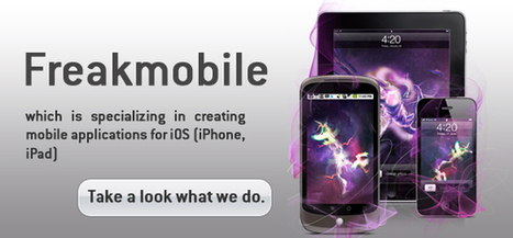Boost Mobile in New York|T-Mobile & Simple Mobile in New York | AC Transit Services | Scoop.it