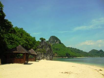 Travel Guide to Borawan | Pinoy Travel Bloggers Journal | Scoop.it