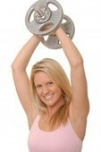 Peak fitness costs almost £4000 a year | Easier | Current News Articles | Scoop.it