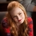 'True Blood' Star Deborah Ann Woll: No Longer a Baby Vamp | Movies News | Rolling Stone | For Lovers of Paranormal Romance | Scoop.it