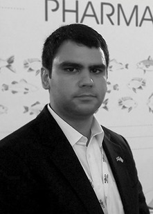 An Aquafeed interview with Onur Emre Solak of Pharmaq of Turkey   Global Aquaculture News & Events   Scoop.it