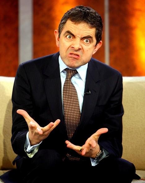 Dupont-Aignan injurie un journaliste, puis s'explique | Intervalles | Scoop.it