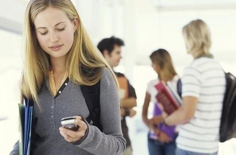 Docent 2.0: meedoen is de beste strategie | E-learning, Blended learning, Apps en Tools in het Onderwijs | Scoop.it