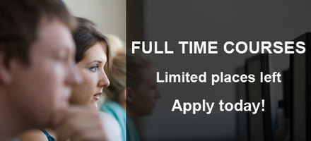 City of Glasgow College | Full Time, Part Time, Evening & Weekend College Courses | Anne Miller  Customer Care & Career Resources | Scoop.it