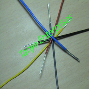 PTFE Wire in India | ptfeinsulatedcables | Scoop.it