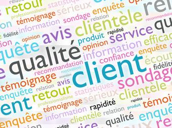 Comment encourager vos clients à produire du contenu sur votre entreprise? | Communication Web | Scoop.it