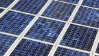 Solar plant 'largest in Africa'   Conservation, Ecology, Environment and Green News   Scoop.it