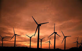 Ethiopia opens Africa's largest wind farm to boost power production | Global Politics - Poverty | Scoop.it