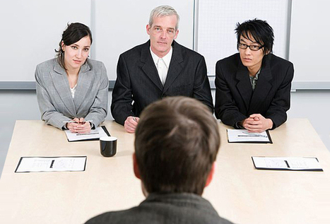 How to Face Technical Interview | tech support | Scoop.it