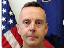 U.S. Army general facing sex charges adding civilian lawyers | Florida Sex Crimes Attorney | Musca Law | Scoop.it